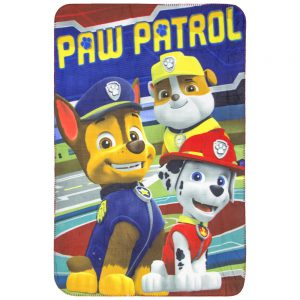 fleece_blanket_paw_patrol
