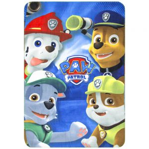 ph4008_fleece_blanket_paw_patrol_wholesale