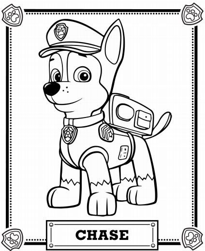 bank themed coloring pages - photo#9