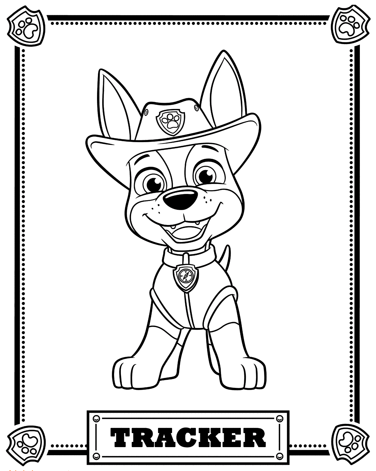 bank themed coloring pages - photo#21