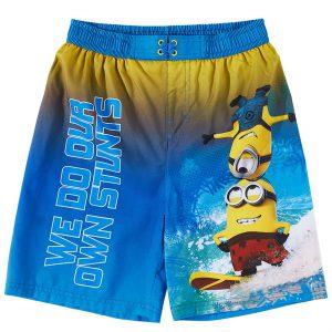 boys-minions-swim-short-blue-full-19441