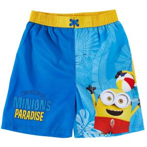 boys-minions-swim-short-blue-full-19442