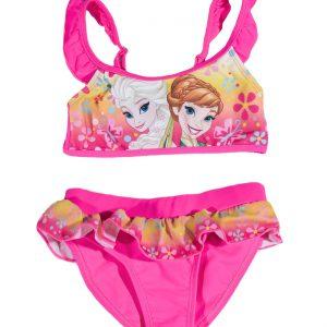 girls-disney-frozen-bikini-fuchsia-full-20083