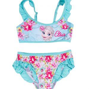 girls-disney-frozen-bikini-turquoise-full-20084