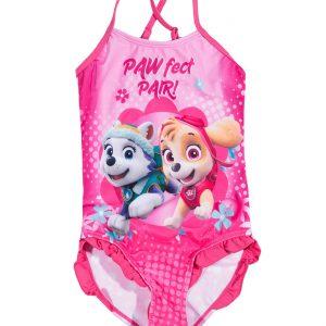 girls-paw-patrol-swim-suit-fuchsia-full-20101