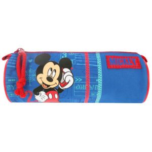 Mickey Mouse Etui