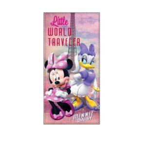 Disney Minnie MOuse Strandlaken