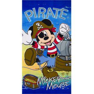 Disney Mickey Mouse Strandlaken
