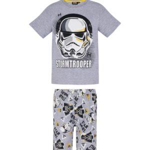 Star Wars Shortama