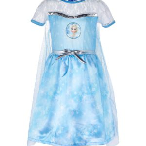 Disney Frozen Elsa Jurk