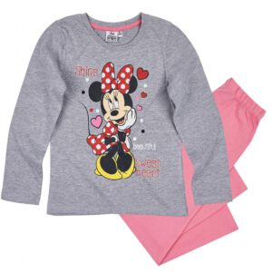 Disney Minnie Mouse Pyjama