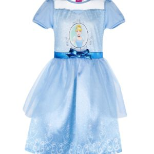 Disney Princess Assepoester Jurk