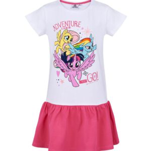 My Little Pony Jurk