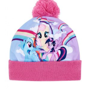 My Little Pony Muts