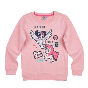 My Little Pony Sweater