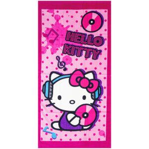 Hello Kitty Strandlaken
