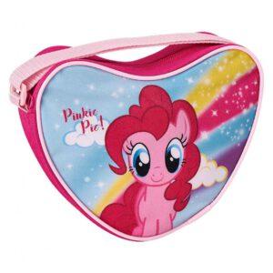 My Litlle Pony Handtas