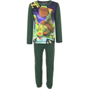Turtles Pyjama