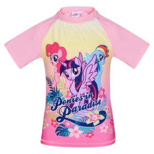 My Little Pony Zwemshirt
