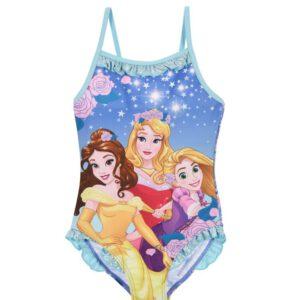 Disney Princess Badpak