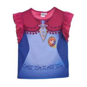 Frozen Anna Pyjama