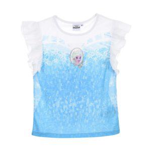 Frozen Elsa Pyjama