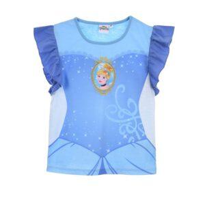 Cinderella Pyjama