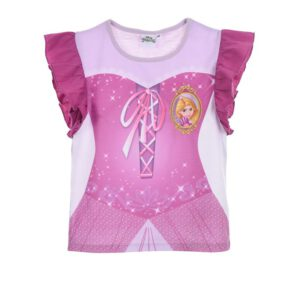 Rapunzel Pyjama