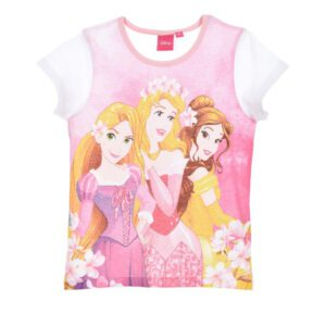 Disney Princess Pyjama