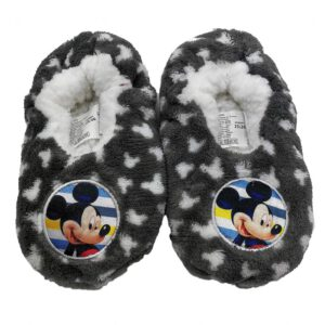 Mickey Mouse Pantoffel