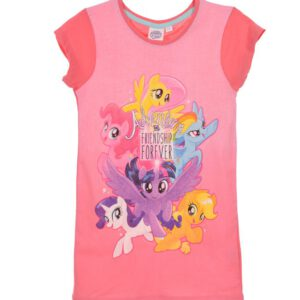 My Little Pony Pyjama Shirt