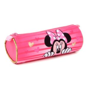 Minnie Mouse Etui