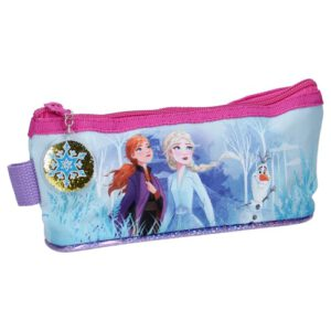 Disney Frozen 2 Etui