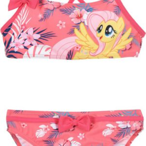 My Little Pony Bikini