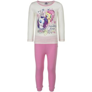My Little Pony Pyjama