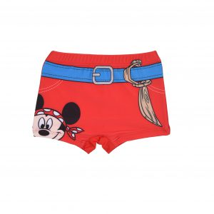 Mickey Mouse Baby Zwembroek