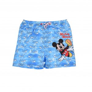 Mickey Mouse Zwembroek