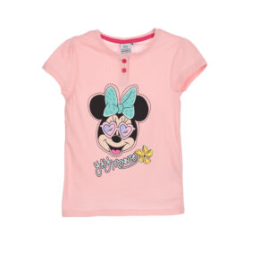 Minnie Mouse Pyjama