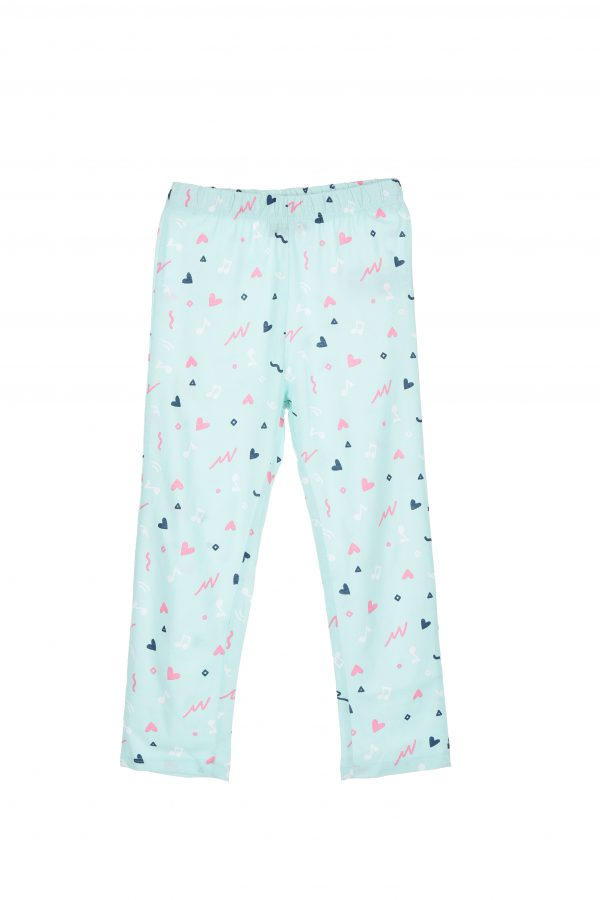 Trolls Pyjama